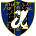 Inter Club Torre del Greco