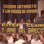 IC_Torre-d-Greco-Storia_03