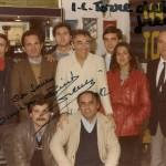 IC_Torre-d-Greco-Storia_08