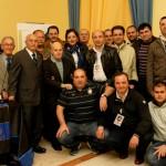 IC_Torre-d-Greco-Storia_38