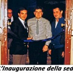 IC_C.mareStabia-Storia_02