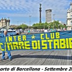 IC_C.mareStabia-Storia_10