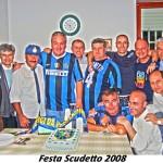IC_C.mareStabia-Storia_12