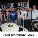 IC_C.mareStabia-Storia_14
