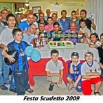 IC_C.mareStabia-Storia_15