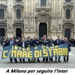IC_C.mareStabia-Storia_17