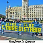 IC_C.mareStabia-Storia_19