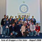 IC_C.mareStabia-Storia_21
