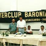 IC_Baronia-Storia_05