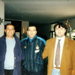 IC_Baronia-Storia_29