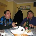 IC_Baronia-Storia_71