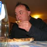 IC_Baronia-Storia_72