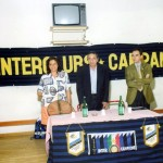 9-Raduno-Vallesaccarda29061993_03