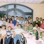 9-Raduno-Vallesaccarda29061993_14