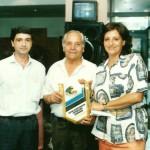 9-Raduno-Vallesaccarda29061993_31