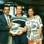 9-Raduno-Vallesaccarda29061993_45