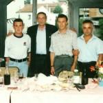9-Raduno-Vallesaccarda29061993_50