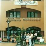 9-Raduno-Vallesaccarda29061993_54