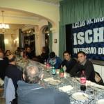 IC_Ischia-M.Moratti-Storia_02