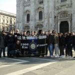 IC_Ischia-M.Moratti-Storia_06