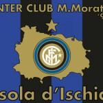 IC_Ischia-M.Moratti-Storia_08