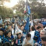 IC_Ischia-M.Moratti-Storia_19