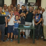 IC_Ottaviano-Storia_06
