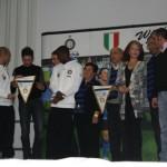IC_Ottaviano-Storia_17