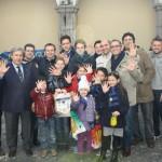 IC_Ottaviano-Storia_21