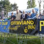 IC_Ottaviano-Storia_24