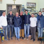 IC_Ottaviano-Storia_30