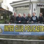 IC_Ottaviano-Storia_37