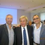 IC_Ottaviano-Storia_38