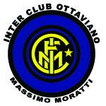 IC_Ottaviano-Storia_47