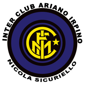 "inter club Ariano Irpino ""Nicola Sicuriello"""