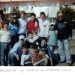 IC_Manocalzati-Storia_02