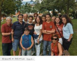 IC_Manocalzati-Storia_04