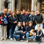 IC_Manocalzati-Storia_14
