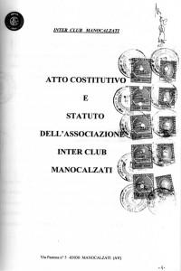 IC_Manocalzati-Storia_17