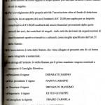 IC_Manocalzati-Storia_19