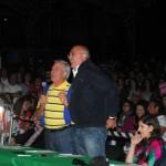 IC_Montella-storia-CiaoDarwin2011