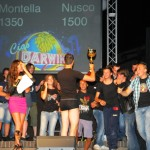 IC_Montella-storia-CiaoDarwin2011_02