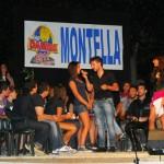 IC_Montella-storia-CiaoDarwin2011_04