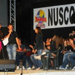 IC_Montella-storia-CiaoDarwin2011_05