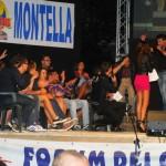 IC_Montella-storia-CiaoDarwin2011_06