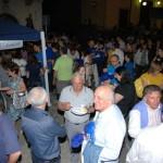 IC_Montella-storia-FestaScudettaoTriplete2010