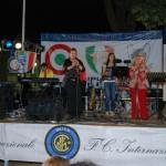 IC_Montella-storia-FestaScudettaoTriplete2010_02