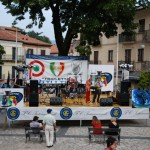 IC_Montella-storia-FestaScudettaoTriplete2010_03