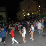 IC_Montella-storia-FestaScudettaoTriplete2010_06