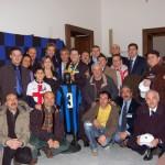 IC_Montella-storia-InaugurazioneSede